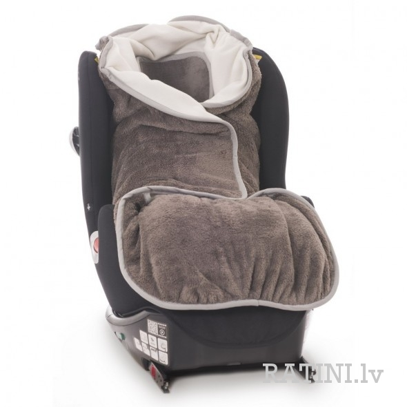 Air Wrap Large krāsa Anthracite